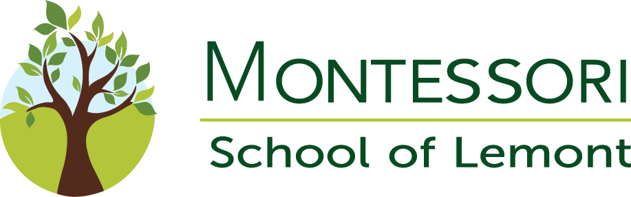 Montessori of Lemont